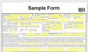 form designer form designer convert paper forms to eforms