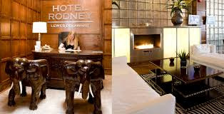 Fireplace Stores In Delaware by Lewes Delaware Hotels The Hotel Rodney Delaware