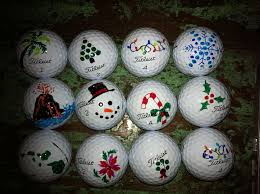 89 best crafts golf balls images on golf crafts