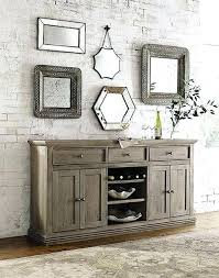 Marble Sideboards Dining Room Buffet Or Sideboard With Marble Modern Sideboards