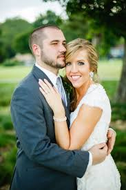 Knoxville Wedding Photographer 94 Best Knoxville Wedding Photographer Brittany Conner Www