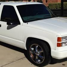 touch up paint codes chevy tahoe forum gmc yukon forum tahoe