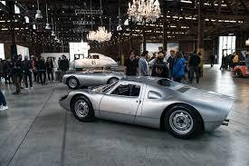 porsche 904 chassis luftgekühlt 4 u2014 das huge porsche club of america