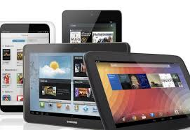 best android tablet 2014 best android tablets in february 2014 product reviews net