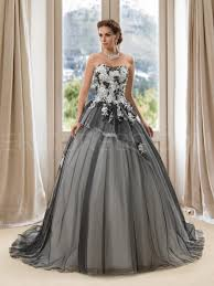 silver wedding dresses wedding dresses modern wedding dresses
