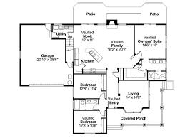 floor plans 2000 sq ft 5 bedroom house floor plans square house plans