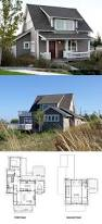 Cottage Designs Small by 41 Best Ross Chapin Interiors Images On Pinterest Custom Home
