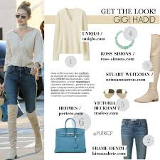 women after 35 fall casual looks 2017 fashiontasty com