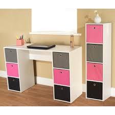 Desks With Bookcase Kids U0027 Desks U0026 Study Tables Shop The Best Deals For Nov 2017