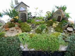 sensational garden small ideas integrates ravishing miniature