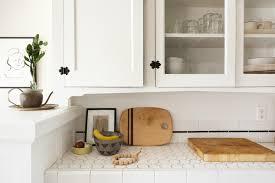 davidson kitchen cabinet door organizer 10 of the best fixes for rental kitchen problems kitchn