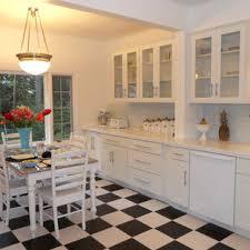 houzz glass kitchen cabinet doors white glass cabinet doors houzz