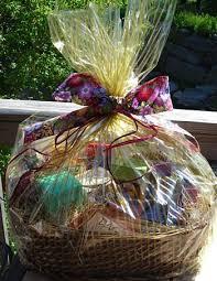 organic food gift baskets basket magic custom gourmet gift baskets created just