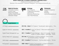 resume stunning freelancer resume resume for a photographer