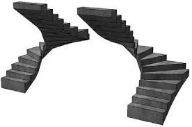 din fã r treppen meier systemtreppen gerade und gewendelte systemund