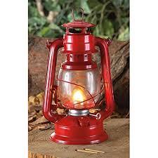 Amazon Com Firefly Clean Lamp Oil 1 Gallon Smokeless Floor Tip