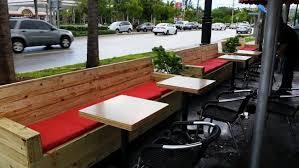 wondrous design restaurant patio furniture canada toronto used sets