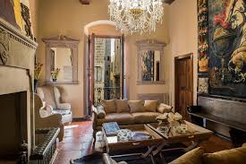 bed and breakfast palazzo gallery florence italy booking com