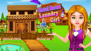 hotel room laundry android apps on google play