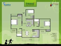 more bedroom 3d floor plans clipgoo apartment interior exterior