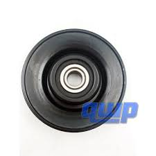 lexus sc300 price new new serpentine belt tensioner with pulley for lexus gs300 is300