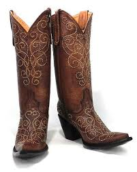 s country boots size 11 58 best she s all country from cowboy boots to home