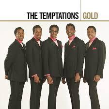 temptations christmas album gold the temptations tidal