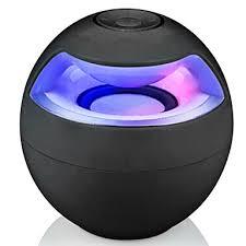 led light bluetooth speaker portable led light bluetooth 2 1 usb wireless bluetooth speaker