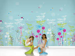 miraculous photos of admiring childrens wall mural full size of wall kids room mural unique wall decor ideas for kids rooms wallpaper