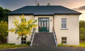 Quay Cottage Westport by Self Catering In Westport Co Mayo West Of Ireland Mayo Ireland Ie