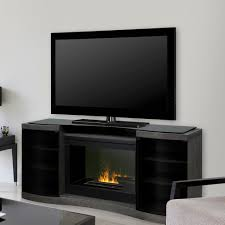 dimplex opti myst quintus 72 inch electric fireplace media console