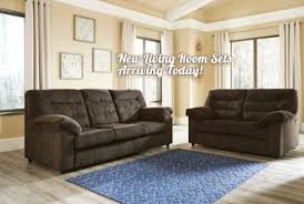 Cheap Furniture Living Room Sets Living Room Roc City Furniture Rochester Ny