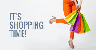s shopping secret shopping tricks when is the best time to shop to save