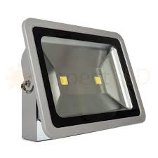 200w led flood light 200w led flood light wide angle commercial 550w mh aspectled