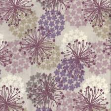 124 best baby fabric flannel images on baby fabric