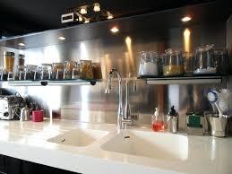 accessoire credence cuisine mobalpa accessoires cuisine ligne creo dixina cuisine