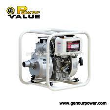 air powered water pump air powered well pump air powered well pump suppliers and