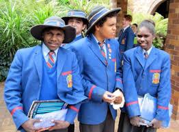 boarding schools in adelaide community leaders meet to make boarding school transition easier