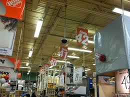 home depot opening time on black friday come to home depot store 6905 in elizabeth nj finding what you