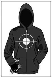 does target offer black friday prices online best 25 paper targets ideas on pinterest nerf gun games nerf