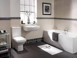bathroom bathroom refurbishment cost bathroom planner designa