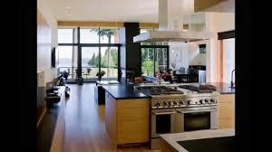 kitchen design layout youtube