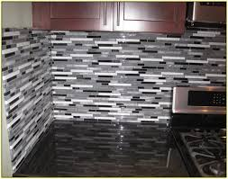 Installing Glass Tile Installing A Glass Tile Backsplash New Tile Backsplash Install