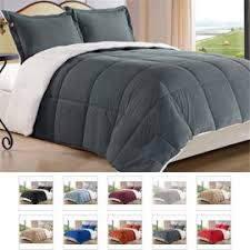 Duvet Vs Coverlet Best 4 Coverlet And Comforter Sets 2017