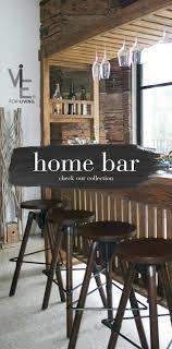 home design store jakarta vie for living furniture consultant interior design project