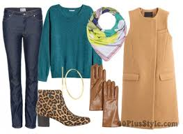 what to wear on thanksgiving 4 stylish and comfortable