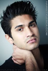 list of boys hairstyles men s hairstyles fashion and culture