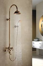 25 best bathroom shower set images on pinterest bathroom showers