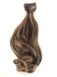 remy human hair extensions remy human hair hair extensions