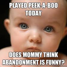 Baby Memes For New Moms - 25 best baby memes for new moms babys first year blog